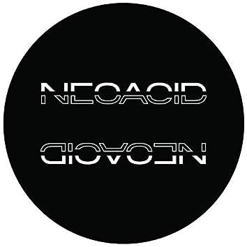 Neoacid 01