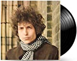 Blonde On Blonde [2 LP]
