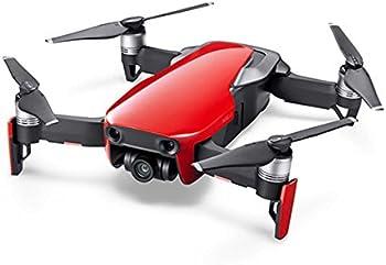 DJI Mavic Air Wi-Fi Quadcopter