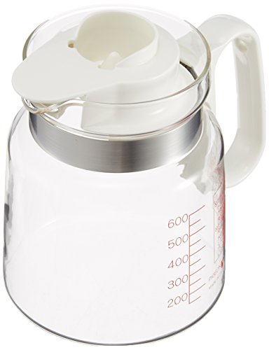 ピジョン調乳ポットかんたんミルクづくり