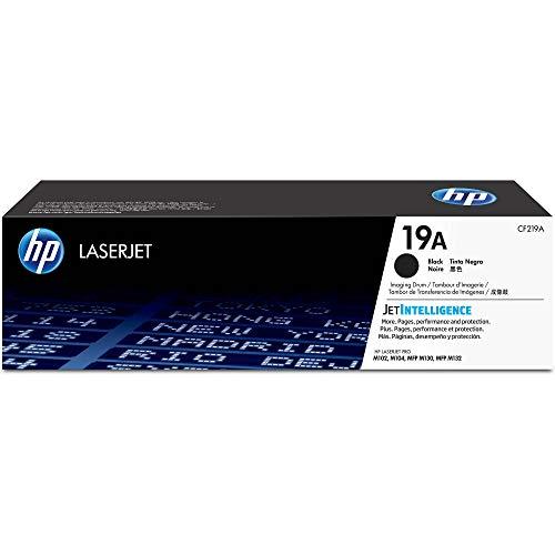 HP 19A (CF219A) Original Bildtrommel für HP LaserJet Pro