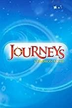 Journeys: decodable قارئ مستو ٍ 1وحدة 5