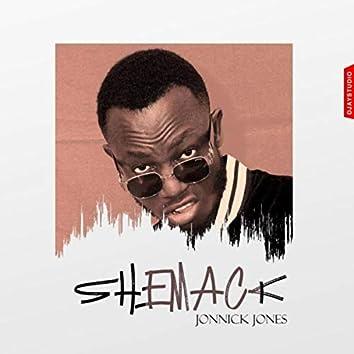 Shemack