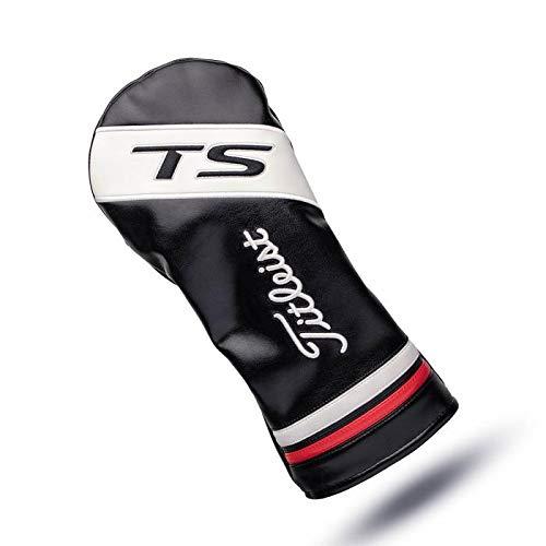 Titleist TS2 Driver Headcover