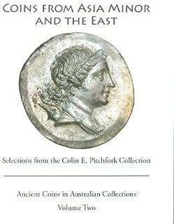 2011 australian coins
