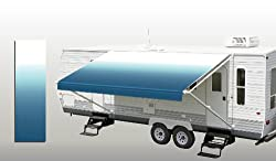 Frequently Asked Questions Awning Fabric By Rv Awnings Mart