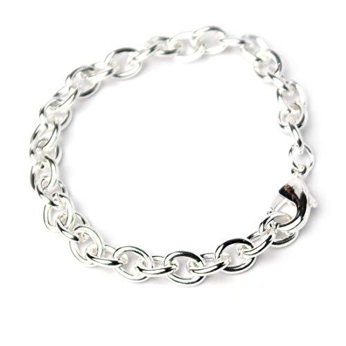 Armband-Dealer -  Edles Damen
