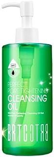 BRTC Perfect Cleansing Pore Tightening five days 300ml