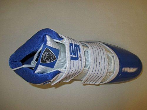 Nike 854498, Pull Homme, Bleu (Bleu Foncé), X-Large