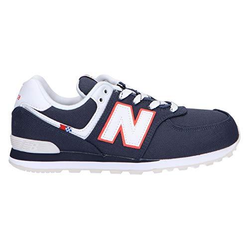 New Balance Zapatillas Deporte Gc574sop para Mujer