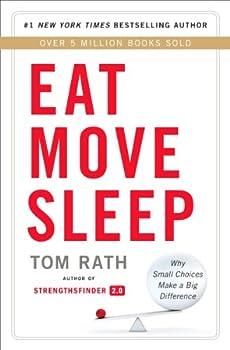 Best tom rath books Reviews