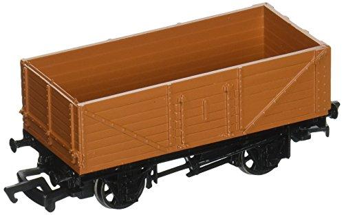 Bachmann Trains Thomas et Ses Amis – Cargo de Voiture