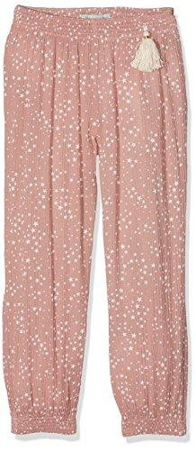 Nanos 17150317 Pantalones, Rosa (Rosa Palo), 12M para Bebés