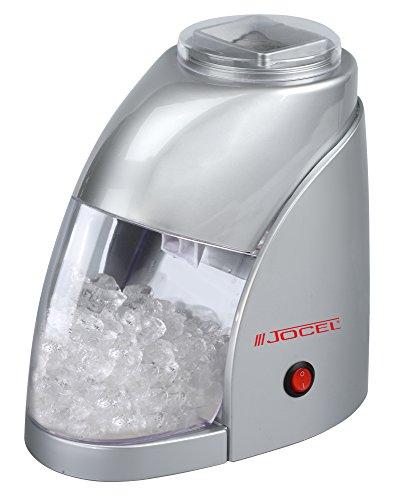 Jocel SD-55-A-II 55W Eléctrico triturador de hielo - Picador de hielo...