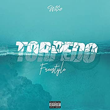 Torpedo Freestyle