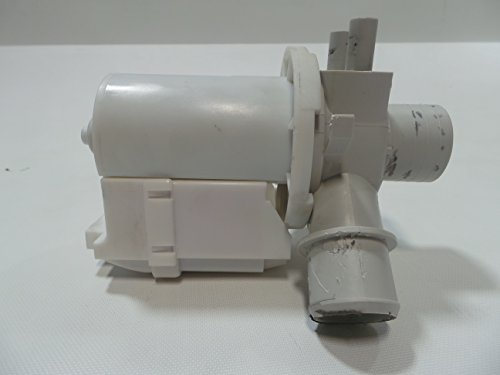 LG 4681EA1007A - Bomba de drenaje para lavadora