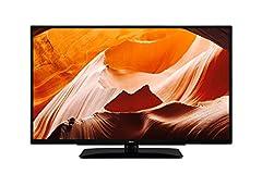 Smart TV 3900A  98