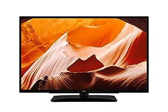 39 Zoll Fernseher Bild