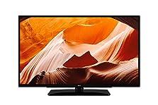 Nokia Smart TV 3900A Zoll (98 cm) LED Fernseher (HD, AV Stereo, Dynamic Contrast, Sprachassistent, Triple Tuner ? DVB-C/S2/T2), Android TV, mit Bluetooth-Fernbedienung mit beleuchteten Tasten©Amazon