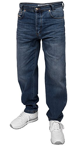 Picaldi Jeans Zicco - Dakota (W36/L30)