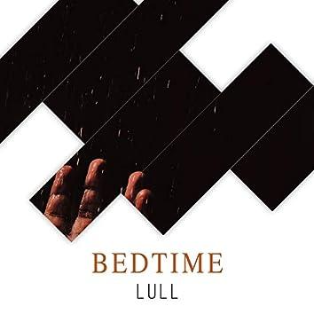 # 1 Album: Bedtime Lull