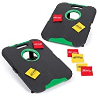 EastPoint Sports Go! Gater Corn Hole Outdoor Game