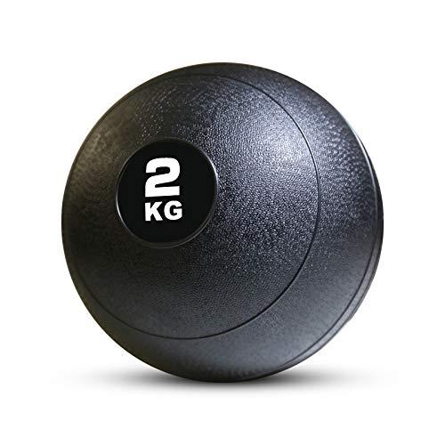 RIORES(リオレス) メディシンボール ウェイトボール (2kg)