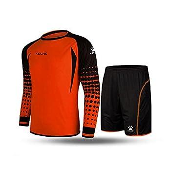 Best soccer goalie jersey Reviews