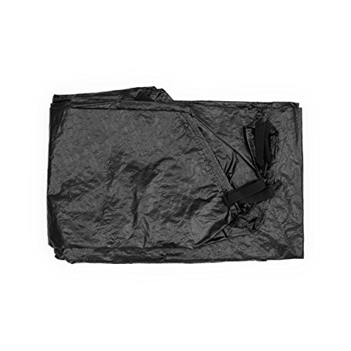 TP 12ft Trampoline Cover