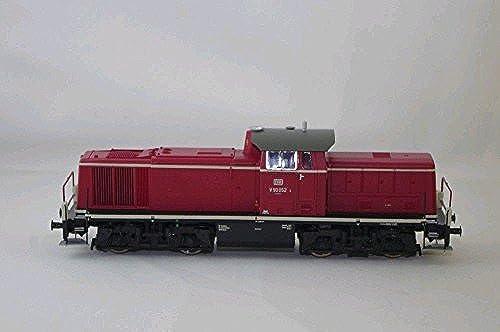 Brawa 41504 Diesellok V90 DB