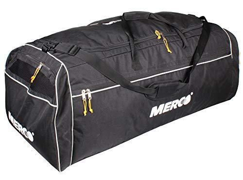 Merco Pro Team Hockey-Tasche 210l
