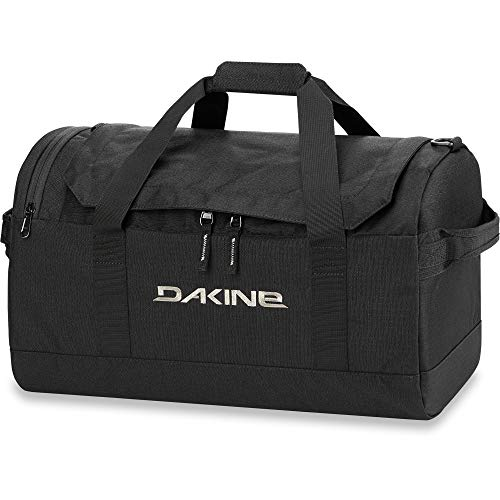 Dakine Unisex EQ DUFFLE Handtasche