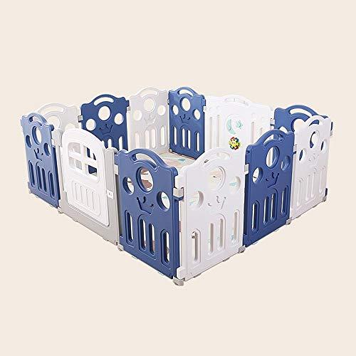 Child safety fence Mao ZE Qu Jeu de clôture pour Enfants intérieur Maison bébé sécurité clôture clôture Rampant Aire de Jeux pour Tout-Petits