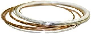 Sitar Strings, Complete Set, Professional Quality, 7+13, German Steel Strings