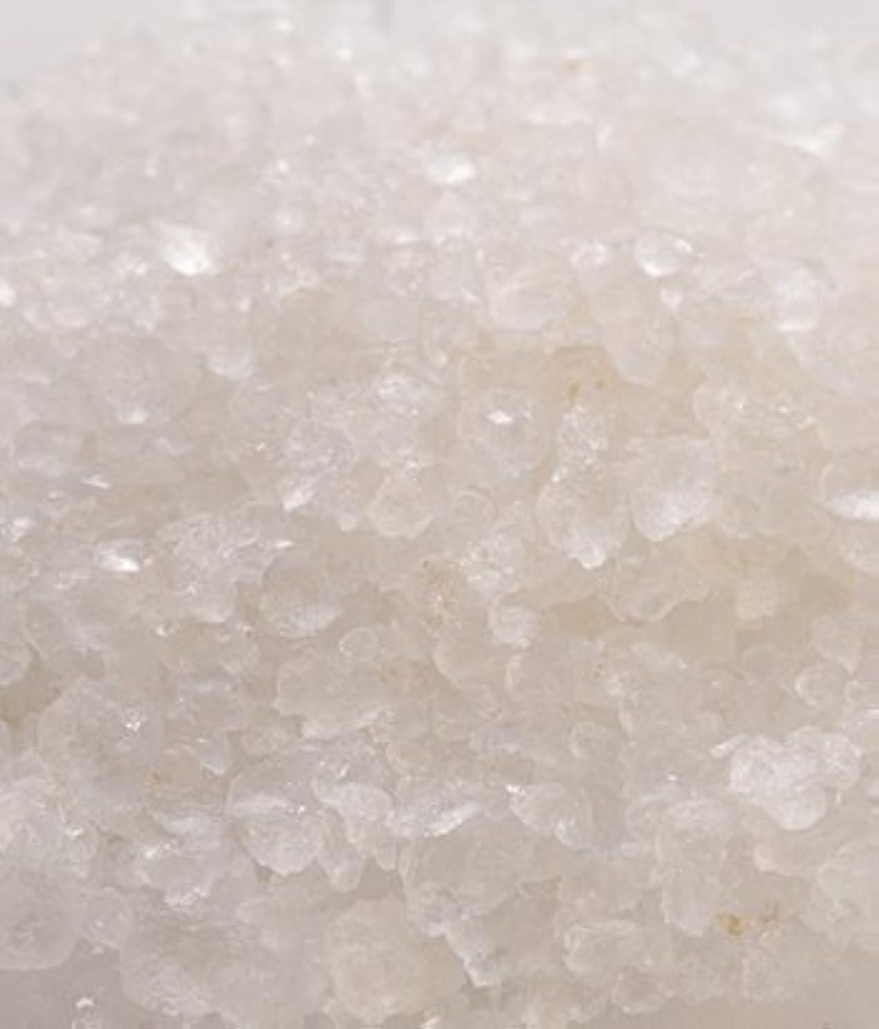 飲み込む肺炎中性デッドシーソルト/1kg