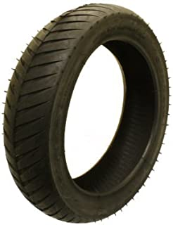 Currie 12 1/2 x 3.0 Tire - 154-151