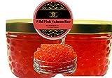 Caviar classic London Caviars & Roes