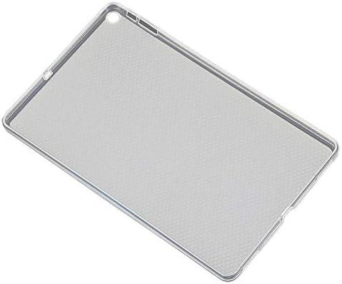 Ctzrzyt Detroit Mall Tablet Case for ALLDOCUBE IPlay PC 20 10.1 Inch S 5 popular