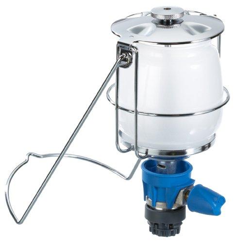 Campingaz Lampen Lumostar® Plus