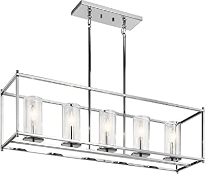Kichler Lighting Chandelier-51