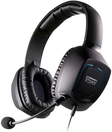 Creative Sound Blaster TACTIC3D Alpha Gaming Headset - Trova i prezzi più bassi