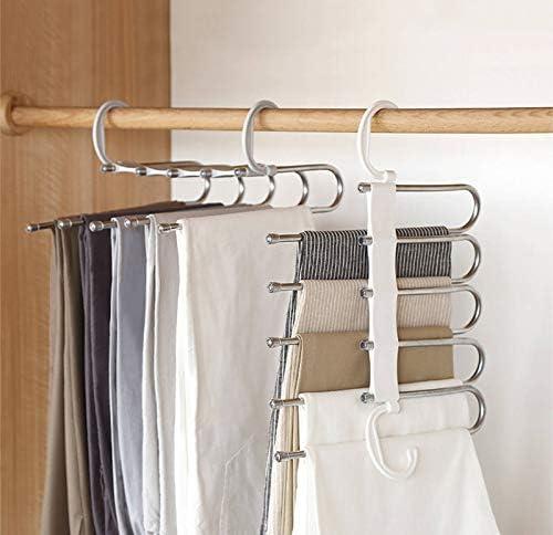 Closet pants hanger _image3