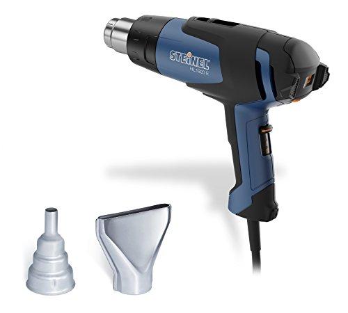 Bosch Reduzierdüse für Heißluftgebläse Ø 20 mm Reduzieren Düse 2609255801