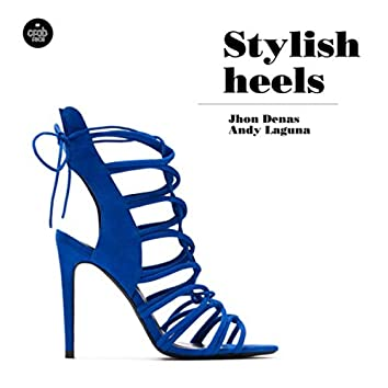 Stylish Heels