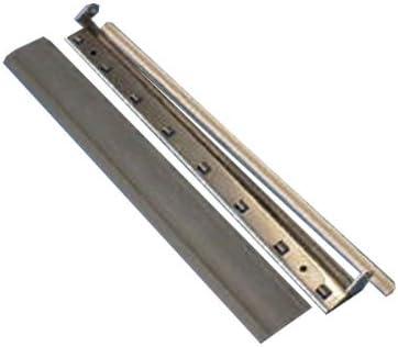 Bosch Neff Siemens Tecnik Lavavajillas Door Seal Junta (Genuine número de pieza 298534)