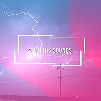 19 Soothing White Noise and Rain Sounds