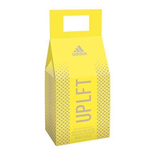Geschenkpackung adidas Sport UPLFT für Frauen Eau de Toilette 30ml