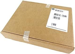 633540-001 HP 512MB FBWC FOR P-SERIES SMART AY