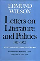 Letters on Literature and Politics, 1912-72