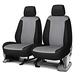 Awesome Top 5 Best Tundra Seat Covers 2019 Auto Expert Review Pabps2019 Chair Design Images Pabps2019Com